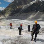alpinisme_14-07-2016_6