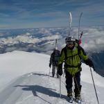 alpinisme_19-05-2016_4