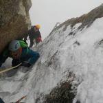 alpinisme_19-06-2016_8