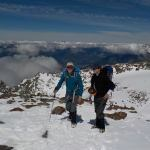 alpinisme_21-06-2016_2