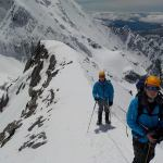 alpinisme_21-06-2016_5