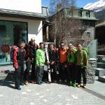 alpinisme_22-04-2016_16