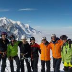 alpinisme_22-04-2016_17