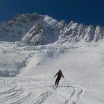 alpinisme_22-04-2016_21