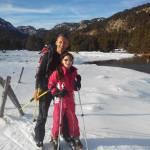 ski_05-12-15