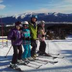 ski_07-12-15