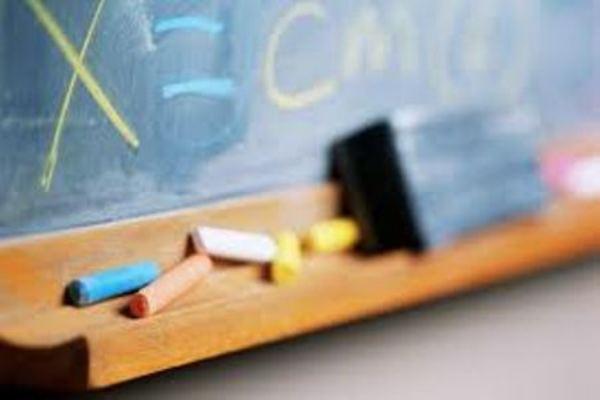 Instrumentos para a democratização da gestão escolar