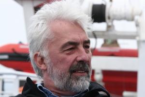 Bernd M. Kraske