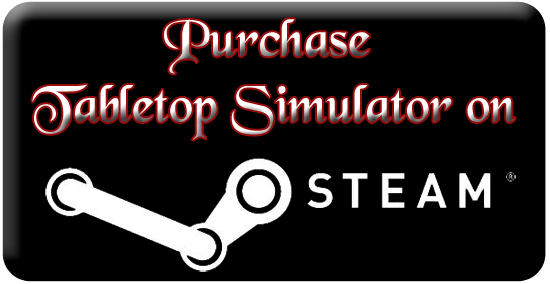 Buy now on Steam!