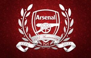 arsenal-football-logo-5060