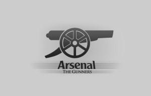 arsenal-futbolnyy-klub-6281