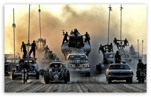 mad_max_fury_road_vehicles-t2