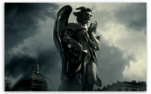 angels_and_demons_movie-t2