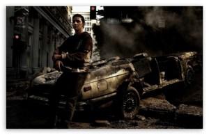 shia_labeouf_as_sam_witwicky_transformers_movie-t2