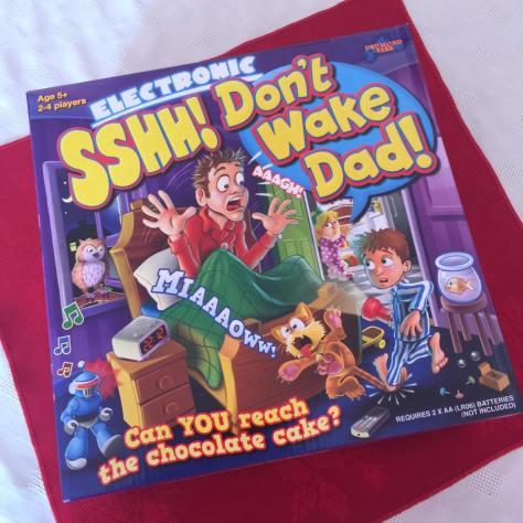 sshh-don't-wake-dad-board-game