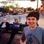 9779-funny-selfie-kid-paul-mccartney-warren-buffett-wallpaper-540x720