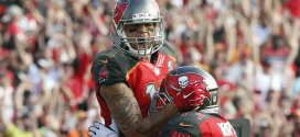 BES Team Tracker: Banking on The Buccaneers