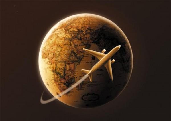 globe-600x425
