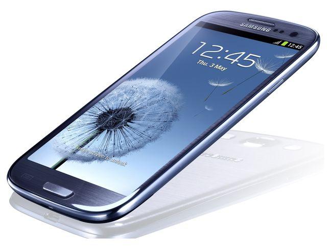 skachivaem_kontent_dlya_android_smartfona_besplatno_readmas.ru_03