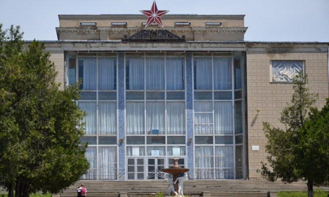0001scher_03-735x440 Село в Болградском р-не вернуло свое историческое название
