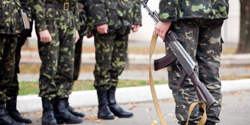 Separate regiment of the President of Ukraine