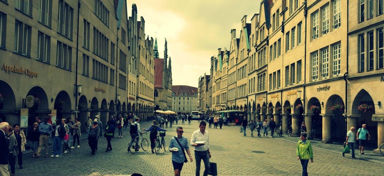 Münster BB