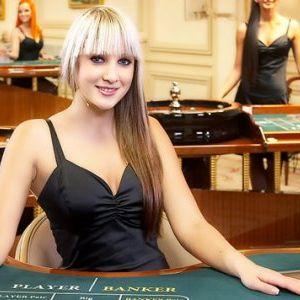 オンラインカジノで勝ち続ける方法とは?