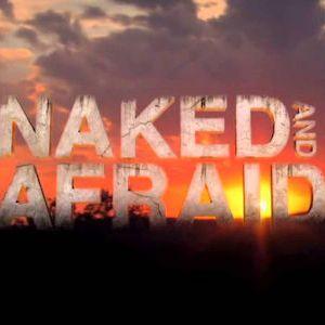 初対面の男女が全裸でサバイバルする「THE NAKED」の感想