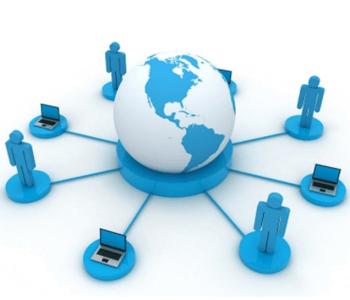 ネット集客を高速でマスターする8つのポイント