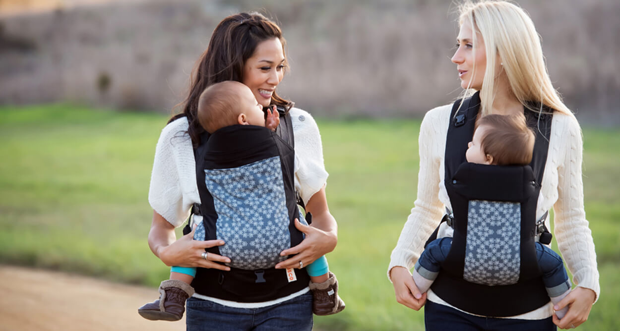 Fullsize Of Baby Backpack Carrier