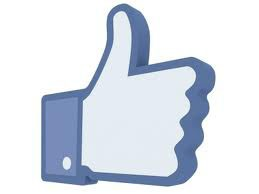 Facebook Best Business Making Money Mistakes