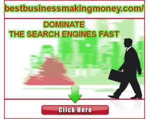 Website Traffic Choose Quality Over Quantity.