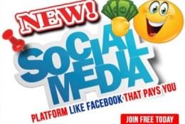 futurenet social media