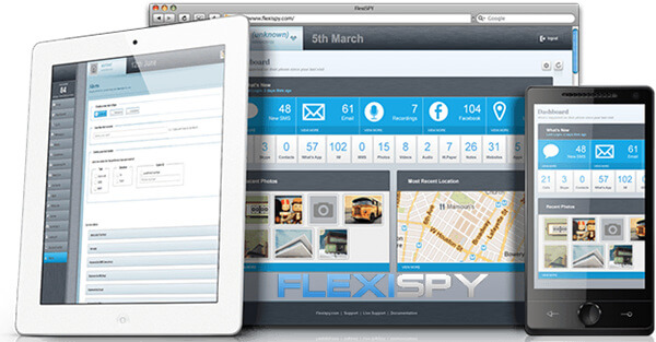the best cell spy software ios