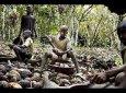 The Dark Side Of Chocolate – Modern Slavery // Top Documentary Films