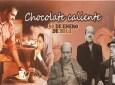 Chocolate caliente (Película)