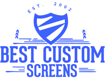cropped-BestCustomScreens-Blue-Logo-1.png
