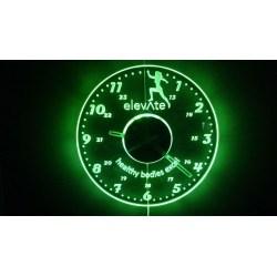Invigorating Sale Wall Clocks Men Wall Clocks Guys Decor Things Wall Clocks Guys