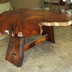 Handmade Modern Wood Furniture Best Decor Things