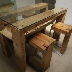Handmade Wood Furniture Is It That Good Best Decor Things
