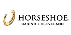 Cleveland Horshoe Casino