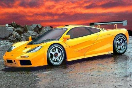 f691860df831f40c cool cars s for desktop