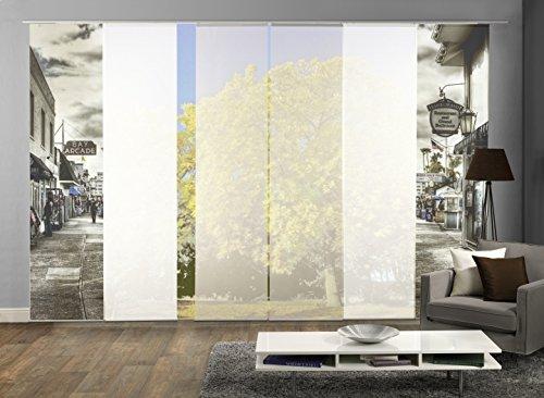 raumtrenner vorhang good full size of raumtrenner badezimmer raumtrenner vorhang erstaunlich. Black Bedroom Furniture Sets. Home Design Ideas