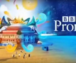 bbc one - fatboy slim