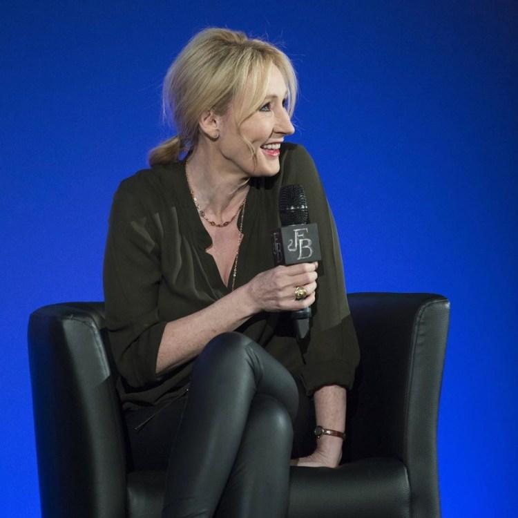 Phantastische Tierwesen und wo sie zu finden sind- Joanne K. Rowling