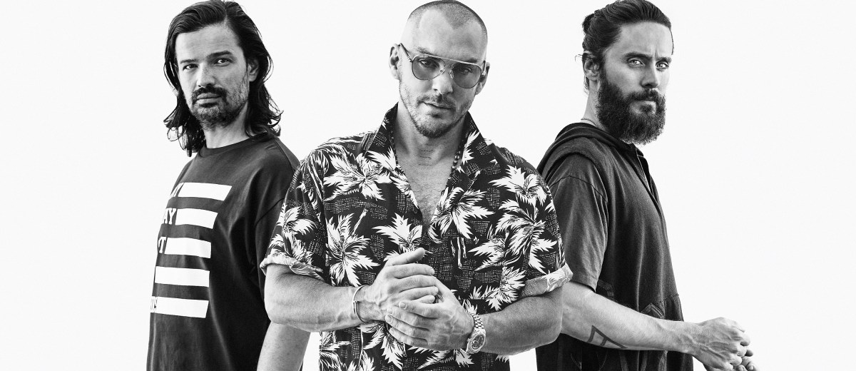 THIRTY SECONDS TO MARS-2017_web