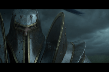 Warcraft_III_Reforged_Cinematic_Footman