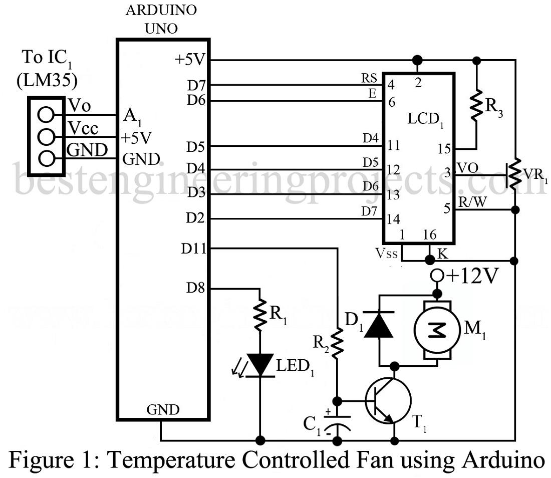 电路 电路图 电子 原理图 1100_954