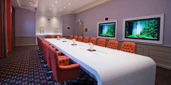 Boardroom_Venue_Sofitel_Legend_The_Grand_Amsterdam_Prestigious_Venues