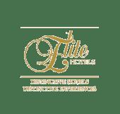 Elite Hotels Logo 400px